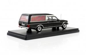 der letzte wagen mercedes benz 200 bestattungswagen. Black Bedroom Furniture Sets. Home Design Ideas