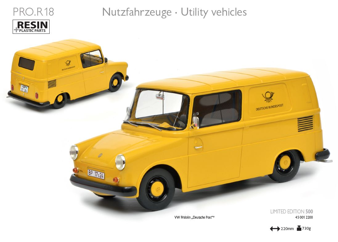 Playmobil BENZINKANISTER Trichter ÖLTRICHTER Kanne Ölkanne Tankstelle Werkstatt